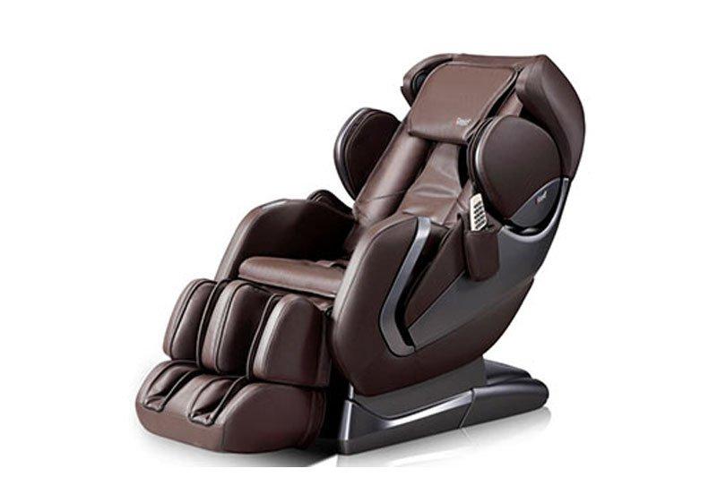 I ROBO IELEGANT Massage Chair