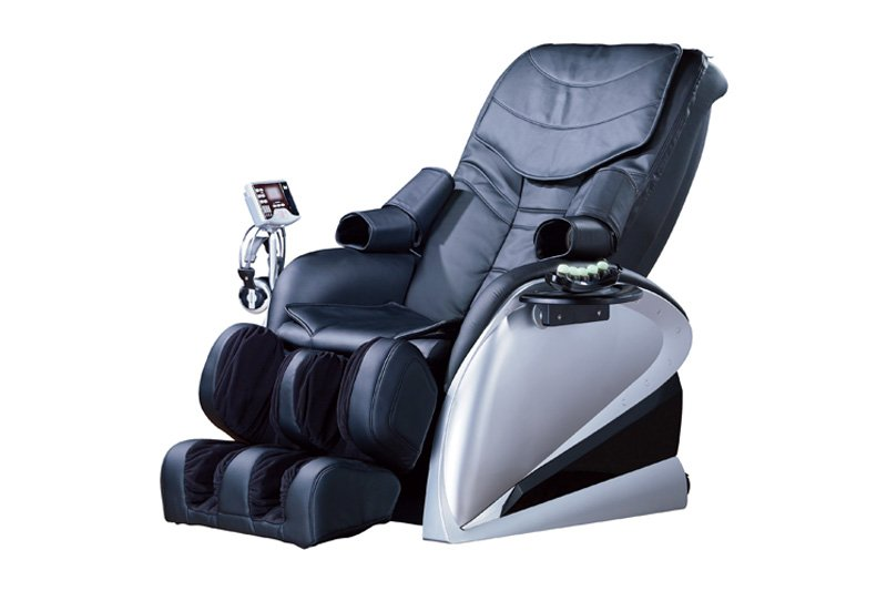 I ROBO IEMBRACE Massage Chair