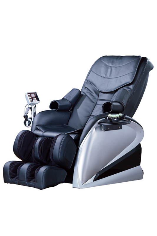 I ROBO IEMBRACE Massage Chair Massage Chair in Bangalore I Robo
