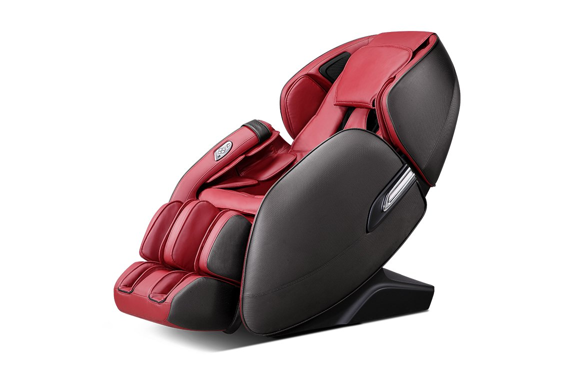 I ROBO IELEGANT Massage Chair