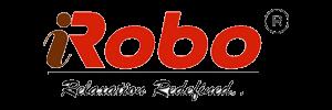 iRobo Wellness