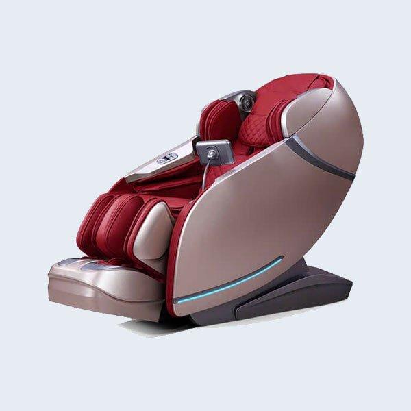 iRobo iUltima Full Body Massage Chair