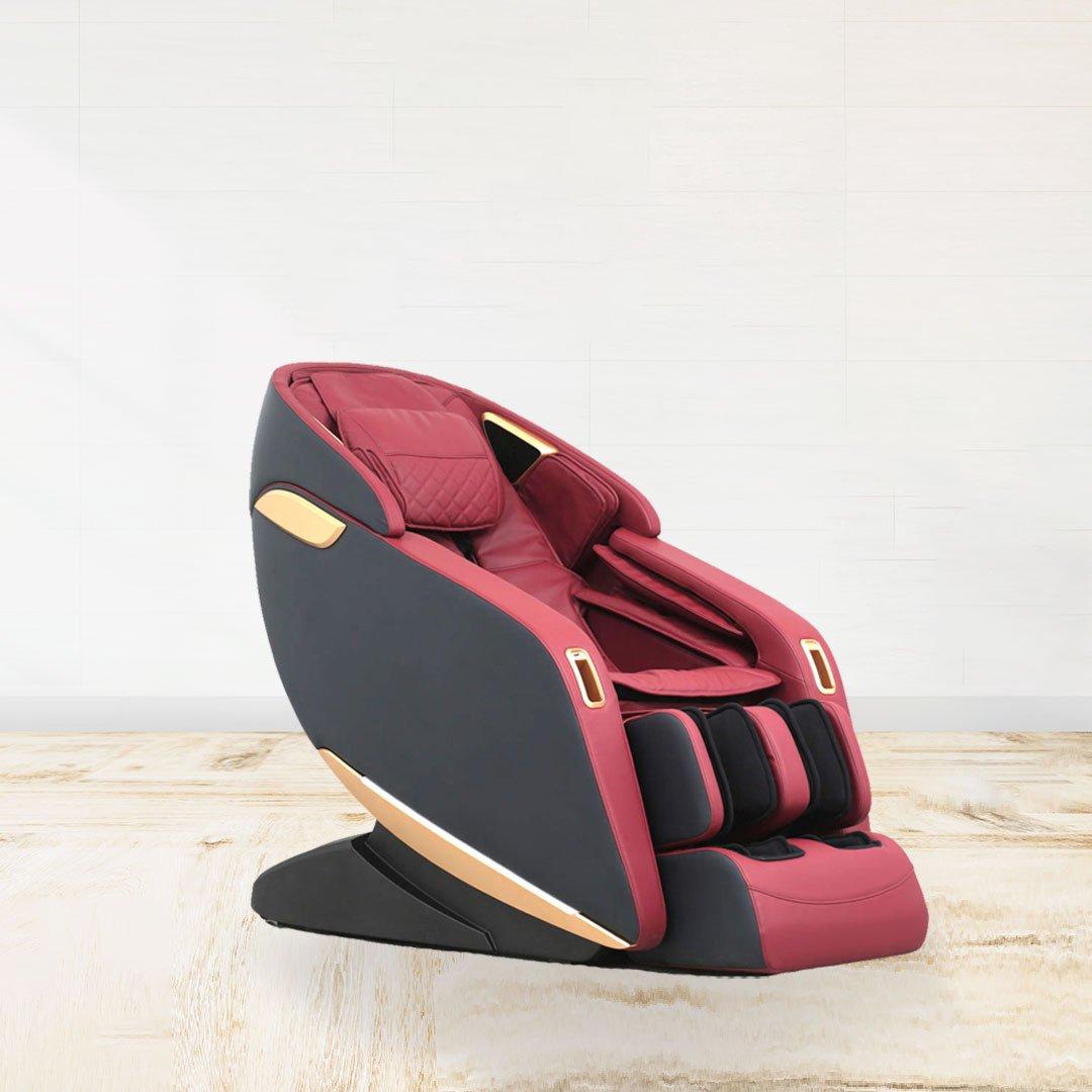 iRobo iEmbrace Massage Chair