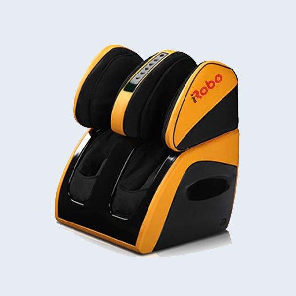 iRobo C30 Leg Massager