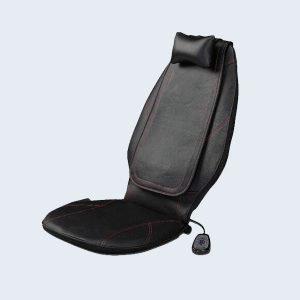 iRobo D24-1 Car Seat Massager