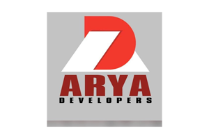 arya-developers