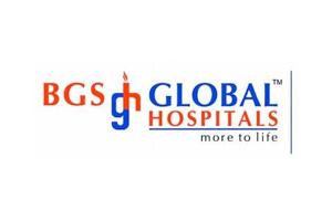 bgs-hospital